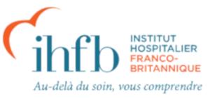 IHFB-logo